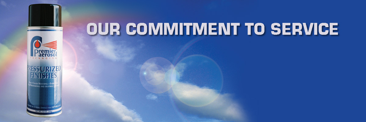 our_commitment